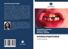 Bookcover of WURZELFRAKTUREN