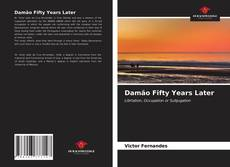 Bookcover of Damão Fifty Years Later