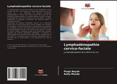Обложка Lymphadénopathie cervico-faciale