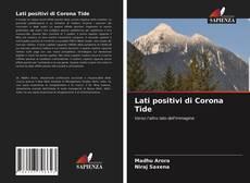 Bookcover of Lati positivi di Corona Tide
