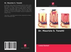 Borítókép a  Dr. Maurizio S. Tonetti - hoz