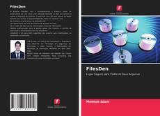 Copertina di FilesDen