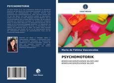 Обложка PSYCHOMOTORIK