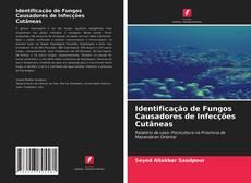 Bookcover of Identificação de Fungos Causadores de Infecções Cutâneas
