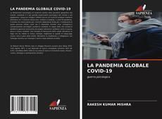 Borítókép a  LA PANDEMIA GLOBALE COVID-19 - hoz