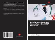 Обложка Renal Granulomatosis Associated with ANCA Vasculitis