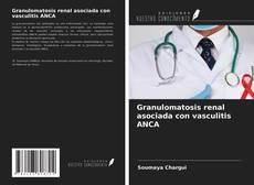 Обложка Granulomatosis renal asociada con vasculitis ANCA