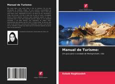 Copertina di Manual de Turismo: