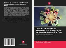 Couverture de Gestão de casos de assistência à integração no âmbito do novo BTHG
