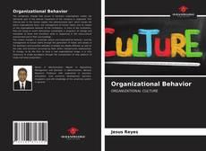 Bookcover of Organizational Behavior