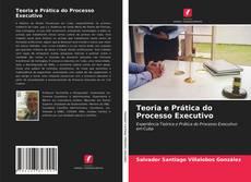 Bookcover of Teoria e Prática do Processo Executivo