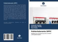 Fehlertolerante DPFC kitap kapağı