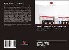 DPFC Tolérant aux Pannes kitap kapağı