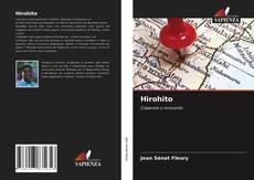 Bookcover of Hirohito