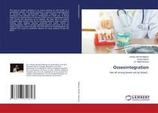 Bookcover of Osseointegration