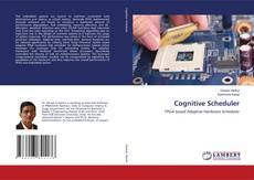 Bookcover of Cognitive Scheduler