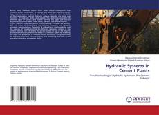 Hydraulic Systems in Cement Plants的封面