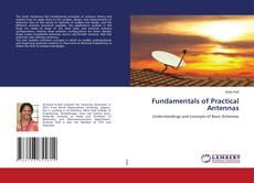 Обложка Fundamentals of Practical Antennas