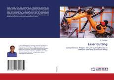 Portada del libro de Laser Cutting
