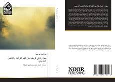 Bookcover of مجزرة بني قريظة بين القيم القرآنية والتدليس التاريخي