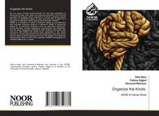 Bookcover of Organize the Knots