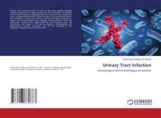 Borítókép a  Urinary Tract Infection - hoz