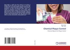 Bookcover of Chemical Plaque Control