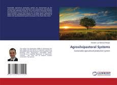 Agrosilvipastoral Systems的封面