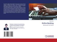 Bookcover of Online Banking