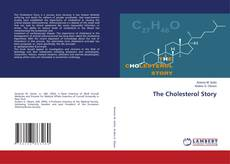 Bookcover of The Cholesterol Story