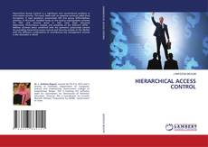 Bookcover of HIERARCHICAL ACCESS CONTROL