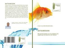 Bookcover of BATOUMOUENI