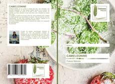 Buchcover von CAMELEONINE