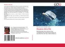 Обложка Modelo DELFIN.