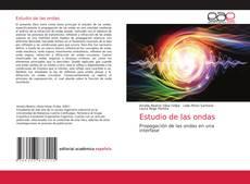 Bookcover of Estudio de las ondas