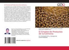 Bookcover of El Empleo de Productos de la Colmena