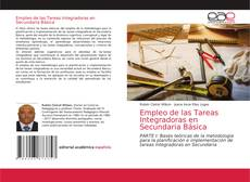 Обложка Empleo de las Tareas Integradoras en Secundaria Básica