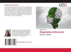 Diagnóstico diferencial的封面