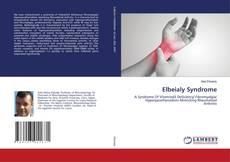 Обложка Elbeialy Syndrome