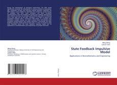 Bookcover of State Feedback Impulsive Model