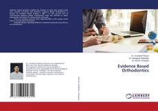 Buchcover von Evidence Based Orthodontics