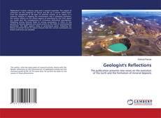 Copertina di Geologist's Reflections