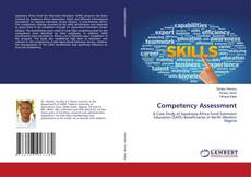Bookcover of Competency Assessment