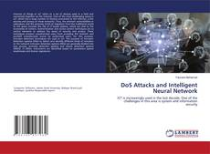Bookcover of DoS Attacks and Intelligent Neural Network