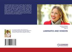 Bookcover of LAMINATES AND VENEERS