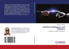 Artificial Intelligence and Robotics的封面