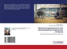 Borítókép a  Women Empowerment and Kudumbashree Programme in Kerala - hoz
