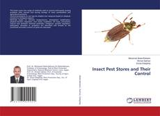 Bookcover of Insect Pest Stores and Their Control