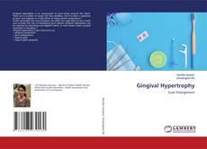 Couverture de Gingival Hypertrophy