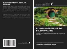Borítókép a  EL MUNDO INTERIOR DE BILBO BAGGINS - hoz